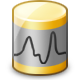 Microsoft.SQLServer.Core.Icon.SystemDatabase.Image80